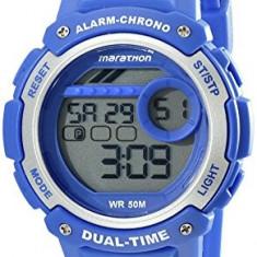 Timex Unisex TW5K85000M6 Marathon Digital Display | 100% original, import SUA, 10 zile lucratoare af22508 - Ceas dama