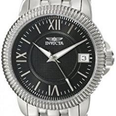 Invicta Women's 18067 Specialty Analog Display | 100% original, import SUA, 10 zile lucratoare af22508 - Ceas dama