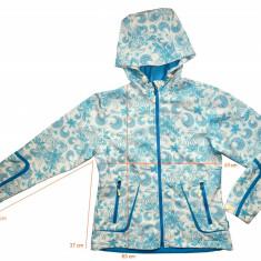 Jacheta windstopper KILIMAJARO deosebita (dama L) cod-169817 - Imbracaminte outdoor Kilimanjaro, Marime: L, Jachete, Femei