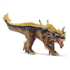 Beyblade - Figurina Schleich - Dragon Vanator Eldrador - 70513E