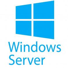 Sistem de operare, Download, Altul, Altul - Licente pt windows server