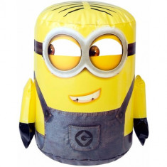 Minion Gonflabil
