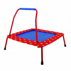 Trambulina copii - Trambulina de copii pentru sarituri