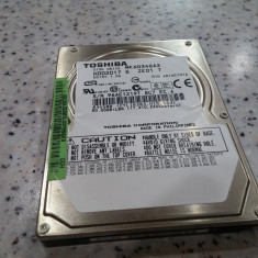 Hdd laptop 2, 5