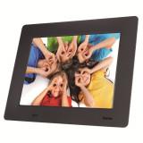 Rama foto digitala Hama Basic SlimLine, 7 inch
