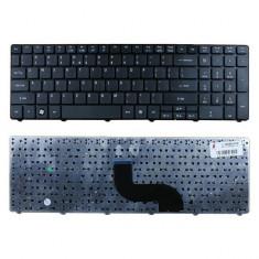 Tastatura laptop Acer Aspire 5335 TL6007