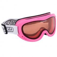 Ochelari Ski Blizzard Dama/Junior 907 DAO roz