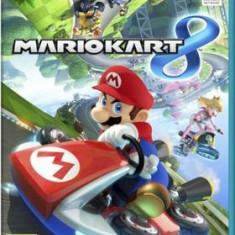 Jocuri WII U - Mario Kart 8 Nintendo Wii U