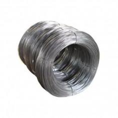 Sarma moale zincata -2.5 mm