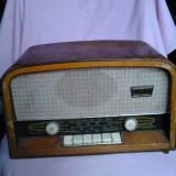 APARAT RADIO CARMEN 3 PENTRU DECOR