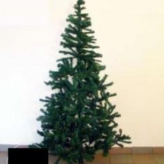 Instalatie electrica Craciun - Brad artificial verde nou, 150 cm / Pom / Brad de Craciun / pom de iarna