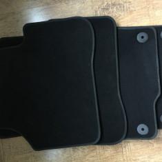 Covorașe textile Volkswagen - Covorase Auto