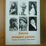 Istoria aranjarii parului Timisoara 1997 Cecilia Caragea