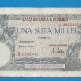 100000 lei 1946 20 Decembrie 6