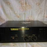 Amplificator audio - Putere Yamaha(amplificator)