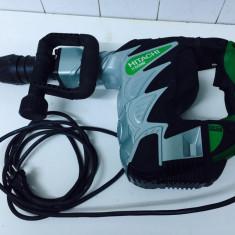 Bormasina - Ciocan Demolator Hitachi H 60MR Nou Fabricatie 2014