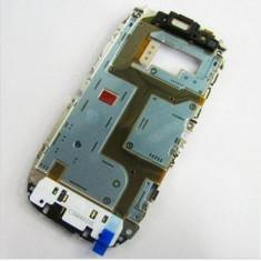 Banda Flex Nokia C7 (+Rama Mijloc) Original Swap
