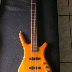 Chitara bass - Chitara Bas Warwick Rockbass Corvette