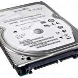 HDD 500GB PS3 Superslim + rack , PS4,  Playstation 3 slim sau Fat
