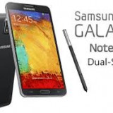 Samsung Galaxy NOTE 3 DUAL SIM n9002 16gb *** garantie *** verificare colet ***