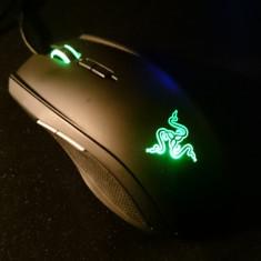 Mouse Razer Taipan, USB, Laser, Peste 2000