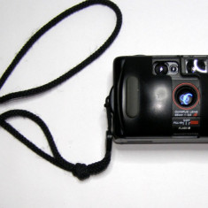 Aparat foto cu film Olympus AF-10(1260)