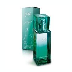 (Fm 149) Parfum - Luxury Collection - Federico Mahora - 50ml - Parfum femeie