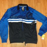 Bluza sport ECKO UNLTD - Imbracaminte Vanatoare, Marime: L, Barbati