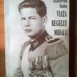 Istorie - E0 Ecaterina Radoi - Viata Regelui Mihai I