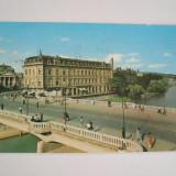 Carti Postale Romania dupa 1918, Circulata - RC - ORADEA 38