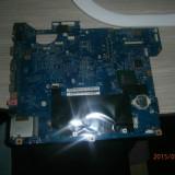 Easy note tj65 placa de baza - Placa de baza laptop