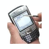 Vand telefon mobil(samartfone) PALM Treo 750v