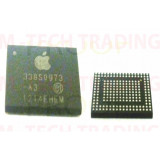 Circuit integrat telefon mobil - MODUL PORNIRE IPHONE 4S IC 338S0973 Power IC
