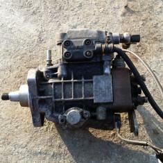 Pompa injectie Renault 1.9 DTi 72 kW, LAGUNA I (B56_, 556_) - [1993 - 2001]