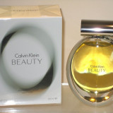 Parfum Calvin Klein - Calvin Klein Beauty EDP dama MADE IN FRANCE