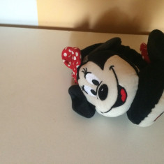 Caciula Copii - Aparatori urechi Disney by H&M, noi-noute