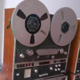 Magnetofon Revox A700 2track
