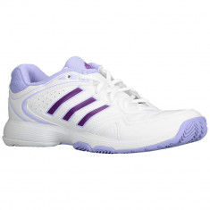 Pantofi tenis femei Adidas Ambition VII STR | Produs 100% original | Livrare cca 10 zile lucratoare | Aducem pe comanda orice produs din SUA - Adidasi dama