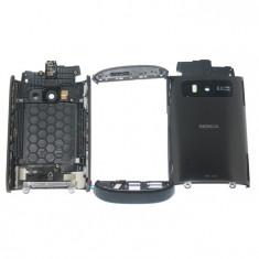 Carcasa originala Nokia X7
