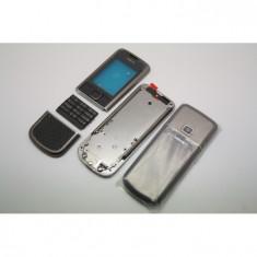 Carcasa Nokia 8800 SA Carbon