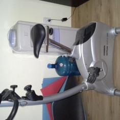 bicicleta medicinala kettler