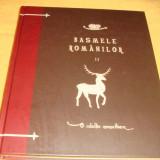 Dumitru Stancescu - Bamele Romanilor - vol 2 - Jurnalul National / Curtea Veche - 2010