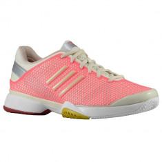 Adidasi dama - Pantofi tenis femei Adidas Barricade | 100% originali, import SUA, 10 zile lucratoare - e50808