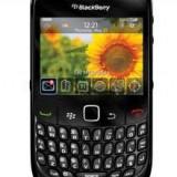 Blackberry 8520 Curve black,white,red,purple, nou nout 2ani garantiePRET:275lei