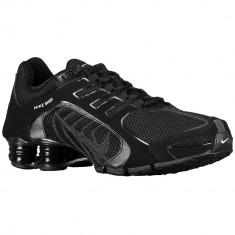 Adidasi dama - Adidasi Nike Shox Navina SI | 100% originali, import SUA (eastbay.com), 10 zile lucratoare