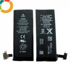 Baterie telefon, iPhone 4/4S, Li-ion - Acumulator iPhone 4s