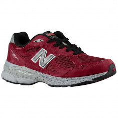 Adidasi barbati - Pantofi sport New Balance 990 | 100% originali, import SUA, 10 zile lucratoare