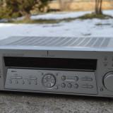 Amplificator audio Sony, 81-120W - Amplificator Sony STR-DE 475