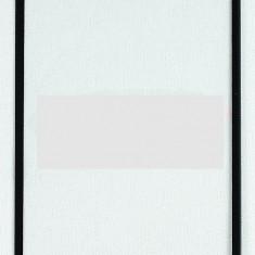 Geam LG Nexus 4 E960 black original - Geam carcasa