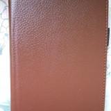 Husa Kindle Paperwhite cu Inchidere Magnetica si functie Wake/Sleep, MARO